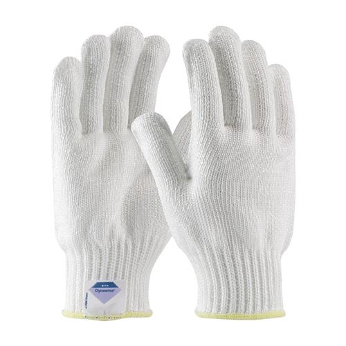 PIP  Dyneema Gloves, 100% Dyneema, 7 Gauge, Heavy Weight #17-D350/M
