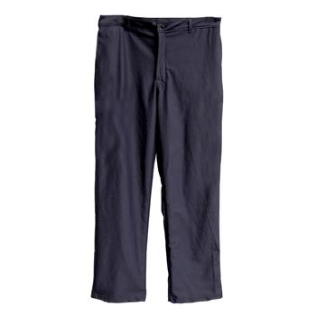 CPA 606-USN Work Pants