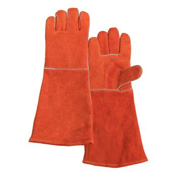Chicago Protective Apparel SA2-18, Welding Glove