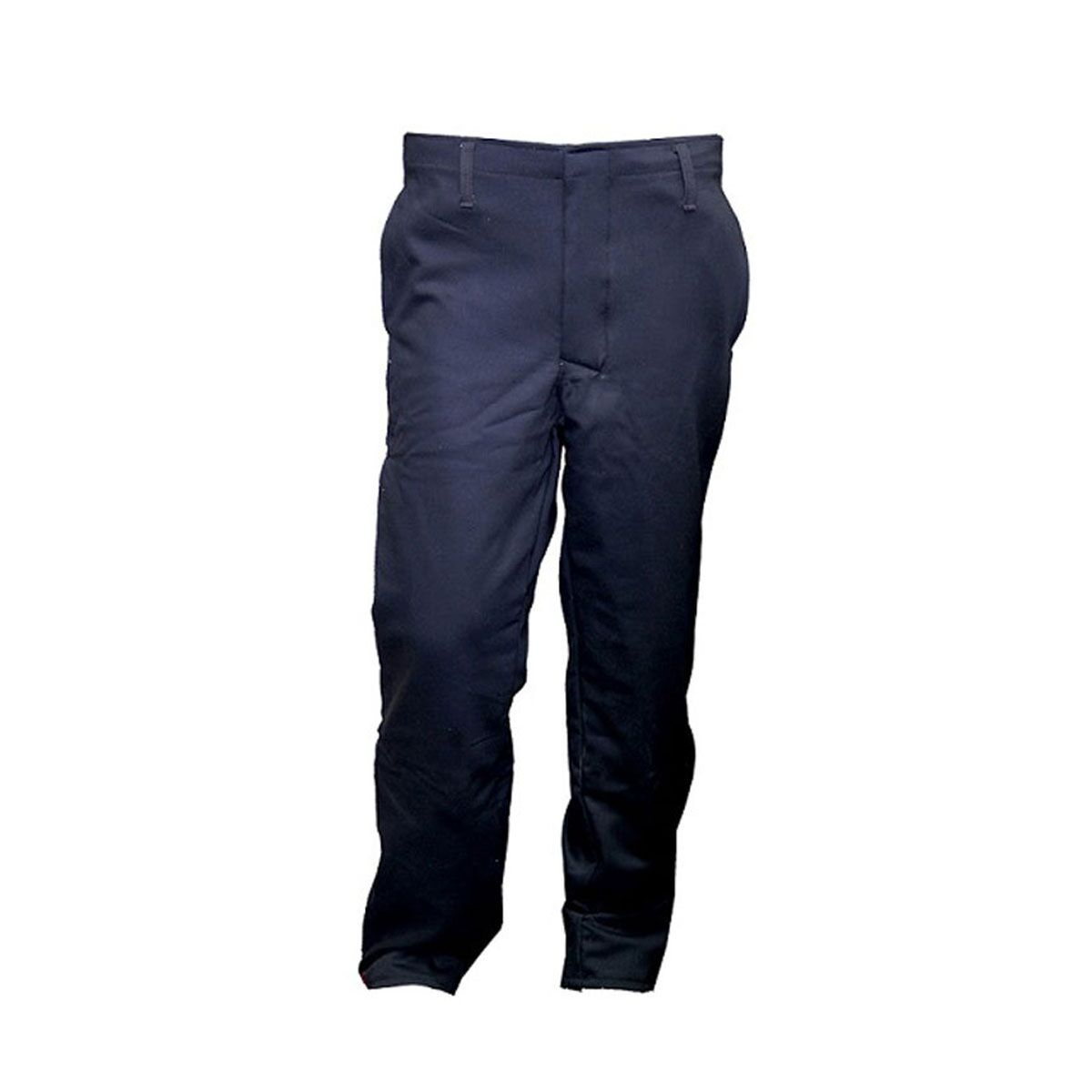 Chicago Protective Apparel -SWP-43 Arc Flash Pants, 3-Ply Ultrasoft, ATPV 43 cal.