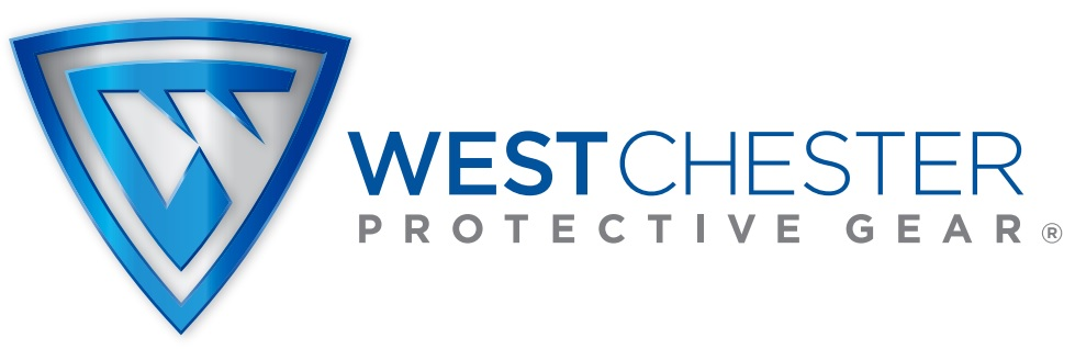 West Chester-logo,2016